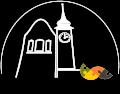 zakladni-skola-a-materska-skola-decin-iv-machovo-nam-688-11-prispevkova-organizace