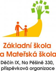 zakladni-skola-a-materska-skola-decin-ix-na-pesine-330-prispevkova-organizace
