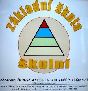zakladni-skola-a-materska-skola-decin-vi-skolni-1544-5-prispevkova-organizace