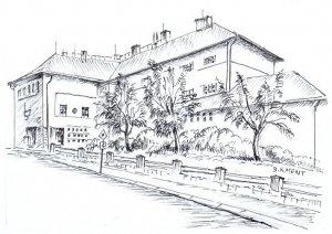 zakladni-skola-decin-ii-kamenicka-1145-50
