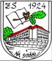 zakladni-skola-decin-vi-na-strani-879-2-prispevkova-organizace